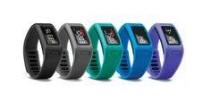 Garmin, leader mondial du GPS, annonce aujourd'hui le vívofit, un bracelet connecté très léger qui accompagne quotidiennement chaque utilisateur pour améliorer leur bien être et leur qualité de vie.Grâce à son design unique, notamment son écran...