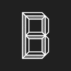 visualgraphc: 1914 Typeface   Visualgraphc