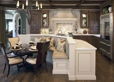 The Nest - Home Decorating Ideas, Recipes