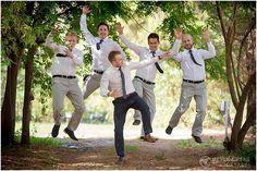 engedi wedding photos-021