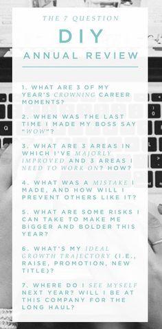 120 Best Work Career Advice Images Career Advice Career