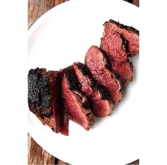 Steakkk