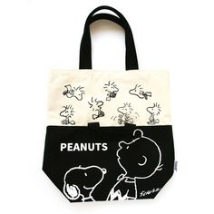 397199afdae8 56 Best Snoopy bag images in 2019 | Bags, Peanuts snoopy, Hello ...