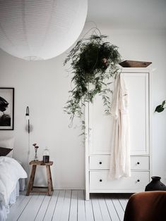 Small home with great details - COCO LAPINE DESIGNCOCO LAPINE DESIGN