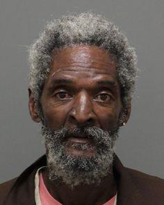 Charlotte, NC Free Public Records | Criminal | Arrests ...
