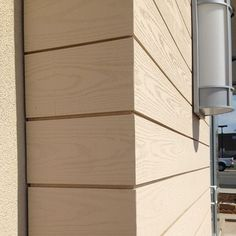 TruExterior SidingChannel Siding, Bundy-Finkel Architects, Costa Mesa, CA Shiplap Siding, Wood Siding, Vinyl Siding, Hardie Board Siding, Exterior House Siding, Exterior Cladding, Craftsman Trim, Timber Cladding, Remodeling Mobile Homes