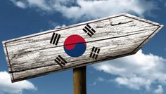 Kata Kata Romantis Bahasa Korea Dan Artinya