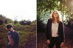 Aubin & Wills Autumn 2012