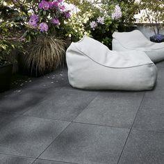 14 Best Flooring Images Flooring Pavement Design Paving