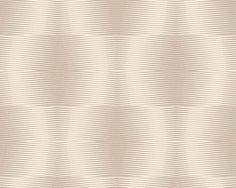 Design-Tapete von A.S. Création,  Vliestapete Nr. 957592 #ascreation #cocoon #tapeten