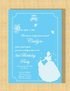 Army birthday party invitation Email RennaBockholtgmailcom for
