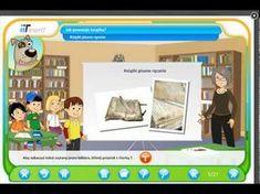 Jak powstaje książka ? - YouTube Impreza, Multimedia, Poland, Family Guy, Animation, Youtube, Education, Movies, Fictional Characters