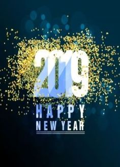 happy new year photos 2019 for family and friends family husband wife