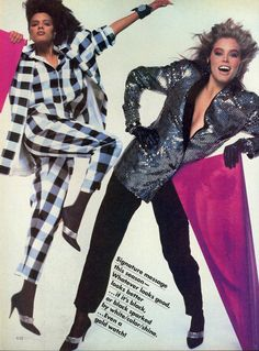 King_Vogue_US_February_1982_07