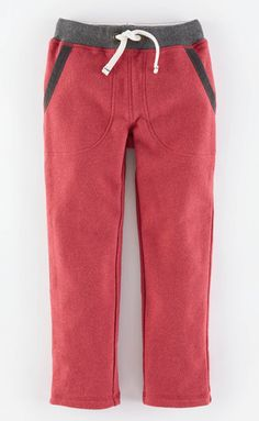 These sweatpants are great for your girl to walk to and from practice in the winter! Loose enough to pull over any uniform! Love! Boys size 7-12