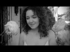 Sara Mann - It Goes Like It Goes - YouTube