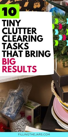 Getting Organized At Home, Getting Rid Of Clutter, Medicine Organization, Clutter Organization, Organization Ideas, Declutter Your Home, Organizing Your Home, Organizing Tips, Declutter Bedroom