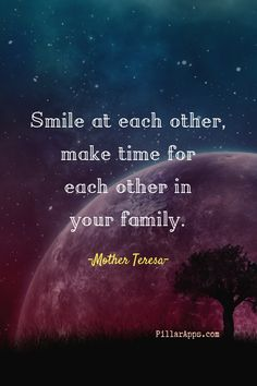 Love Your Family, Strong Family, Family Show, Family Life, Family Bonding Quotes, Best Family Quotes, Family Is Everything Quotes, Bond Quotes, Family Meaning
