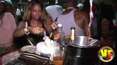 SOIREE POOL PARTY 2014 [Party Video] - http://www.yardhype.com/soiree-pool-party-2014-party-video/