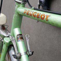 Harley Street Bob, Harley Davidson, Vintage Bicycles, Hunter Boots, Rubber Rain Boots, Cycling, Veils, Biking, Vehicles