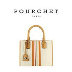 Collection Printemps-Eté 2016 - Mousse Coton #Pourchet #Paris