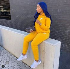 jean skirt outfits with vans Chill Outfits, Sporty Outfits, Swag Outfits, Dope Outfits, Simple Outfits, Fashion Outfits, Womens Fashion, Ropa Hip Hop, Everyday Outfits