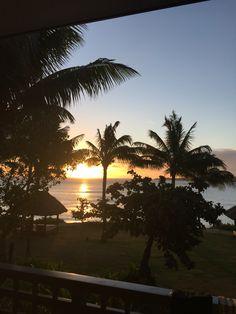 Fiji   ✖️intercontinental✖️