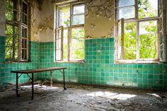 Beelitz 14 | Flickr - Photo Sharing!