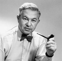 Arne Jacobsen  He was a Danish architect and industrial designer, who became internationally known for his interpretations of functionalism.