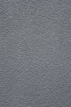 Wall Texture Types, Wall Texture Design, Concrete Wall Texture, Stucco Texture, Plaster Texture, Texture Mapping, Tiles Texture, Stone Texture, Wall Design