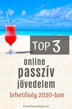 3 Online, Affiliate Marketing, Business, Blog, Gandhi, Tops, Diy, Bricolage, Blogging
