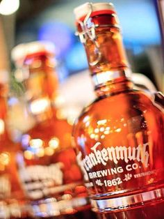 12 Reasons to Visit Frankenmuth, Michigan | Midwest Living