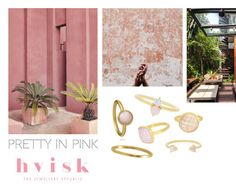Styling by idamariekjaersgaard showing Bubble Ring Pink Medium Gold, Lush Double Pink Ring Gold, Bubble Facet Square Ring Pink Gold, Lush Pink Ring Gold, Bubble Facet Square Ring Pink Gold and Ribbon Ring Fine Gold #jewellery #Jewelry #bangles #amulet #dogtag #medallion #choker #charms #Pendant #Earring #EarringBackPeace #EarJacket #EarSticks #Necklace #Earcuff #Bracelet #Minimal #minimalistic #ContemporaryJewellery #zirkonia #Gemstone #JewelleryStone #JewelleryDesign #CreativeJewellery…