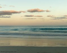 Bermuda - Looking pretty in pink tonight! #bermynet #bermudadreaming #islandlife #lovetheocean #lovemybermuda #ahhbermuda #wearebermuda #beach #fantastic.colours #allnatureshots #landscapes_galore by jriedererphotography
