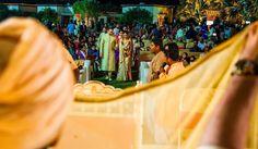Best Candid Wedding Photographers Ahmedabad