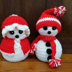Shop the latest Crochet Snowman Hat products from KernelCrafts on Etsy, Yarnhotoffthehook on Etsy and more on Wanelo, the world's biggest shopping mall. Crochet Snowman, Snowman Hat, Crochet Christmas, Christmas Past, Vintage Christmas, 40s Costumes, Christmas Decorations, Christmas Ornaments, Holiday Decor