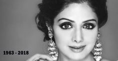 Mumbai: Sridevi was the ruling queen of Bollywood during the 1980s and 1990s along with Madhuri Dixit. Fans were divided regarding the superiority of the acting and dancing skills of the two successful actresses. Sridevi was equally skillful at her dancing moves as she was with her acting...