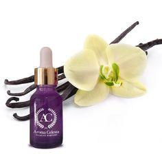 Pure Essential Oil Botanical name:  Vanilla planifolia. Extraction Method: Solvent Extraction. Part: fruit Origin: India Aroma: medium, rich, sweet vanilla aroma. Color: dark brown consisten…
