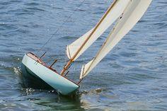 Grove Pond Yachts