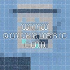 www.quickrubric.com