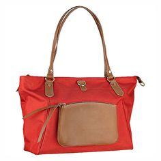 773f94be07 Tuckernuck Friday Bag Designer Inspired Handbags