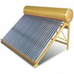 1000 Images About Thermal Solar Energy Zonneboilers On