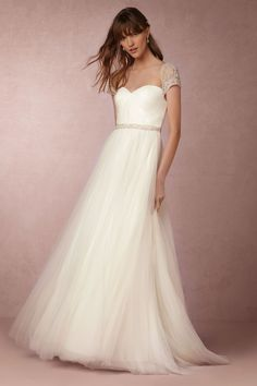 3630e99aa63 585 Best Your BHLDN Wishes images