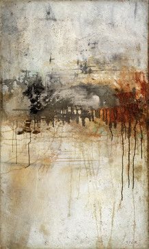 Contemporary Abstract Paintings contemporary artwork