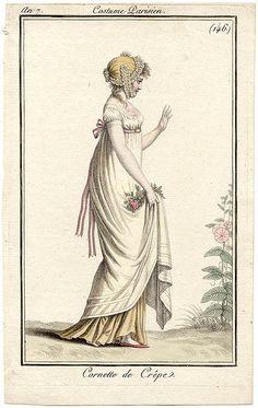 1800s