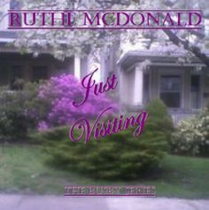 Just Visiting (The Busby Series) by Ruthe McDonald, http://www.amazon.com/dp/B00ACOQY2W/ref=cm_sw_r_pi_dp_R.9Yqb1QCKJSC