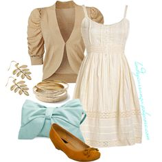 """""""Blue Gold"""" by lindsycarranza on Polyvore"""