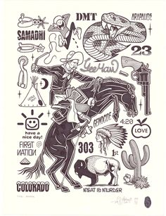 """Arapahoe"", 2014."
