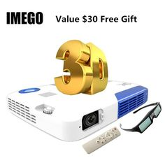 Trending in my store today⚡️ IMEGO G10 http://adealitto.myshopify.com/products/imego-g10