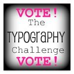 Anyone can vote once per day throughout April 2012.  pass it on!